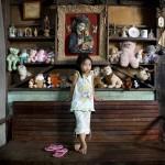 Allenah-Lajallab-el-nido-Philippines-02-1024x1024