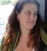 Foto Mariana perfil copia