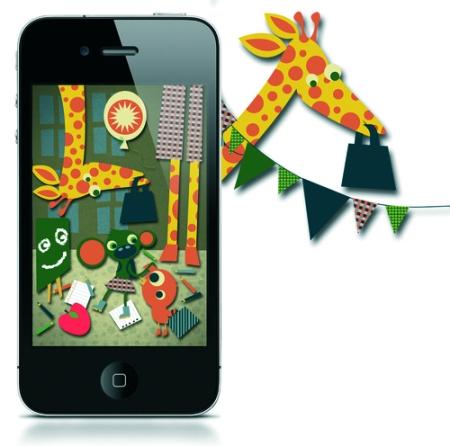 Appracadabra-countdown-appli