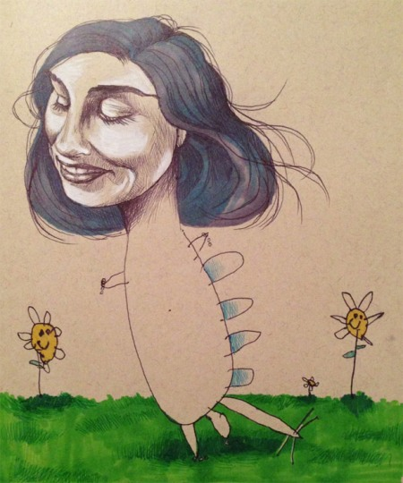 busymockingbird-1
