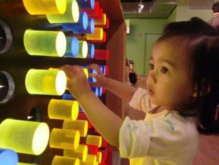 children-s-museum