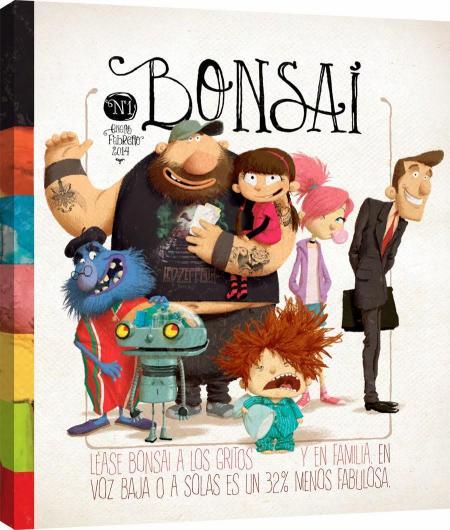 familia-bonsai-L-xssFd1