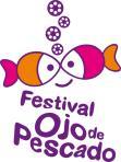 FESTIVALES-Ojo-de-Pescado1