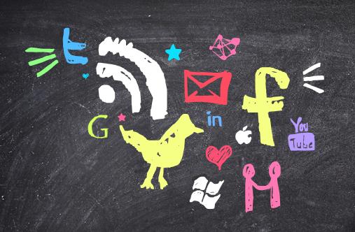social-media-school