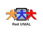 UNIAL-Logo