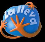 logo_lleva_ppal