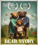 8807_Bear Story