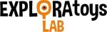 Logo ExploraToysLab copia 2