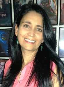 Foto perfil Yamile Sandoval