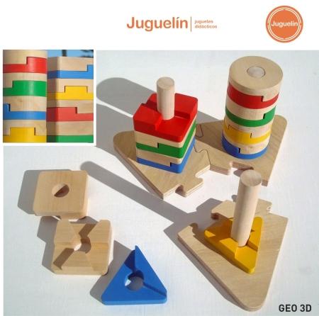 juguelin
