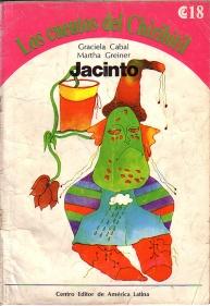 jacinto1