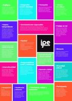 Principios IPe